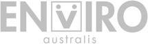 Enviro Australis
